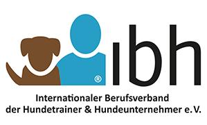 Internationaler Berufsverband der Hundetrainer & Hundeunternehmer (IBH) e.V.